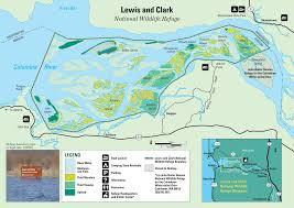 clark map file lewis and clark nrw map png wikimedia commons