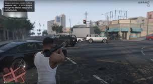 gta 5 cheats cheats and codes for grand theft auto 5