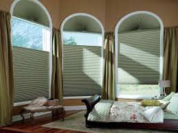 light filtering window treatments the curtain shop of gloucester