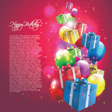 greeting card backgrounds free vector 49 640 free vector