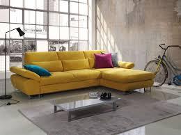 Yellow Sectional Sofa Yellow Sleeper Sofa Okaycreations Net