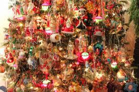 twinkle light christmas tree walmart 23 unique bubble lights for christmas tree home idea