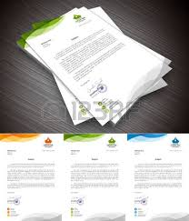 letterhead stock photos royalty free letterhead images and pictures