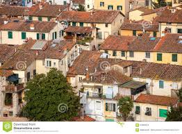 traditional italian houses royalty free stock images image 35304719