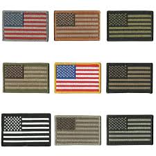 Us Colonial Flag All Tactical Patches Gadsden And Culpeper