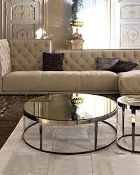437 best coffee tables images on pinterest coffee tables