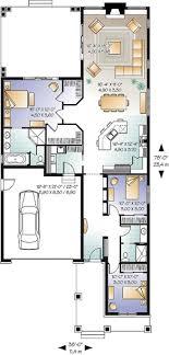 housing blueprints house plans housing blueprints 3br house plans drummond house plans