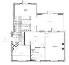 how to draw building plans building plan online free architect house plans free house plans