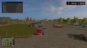 canadian map fs17 canadian national map v7 1 farming simulator 2017 mods ls mods