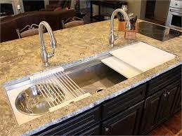 Best Kitchen Sinks Awesome Best Kitchen Sinks High End Kitchen Sink Ideas