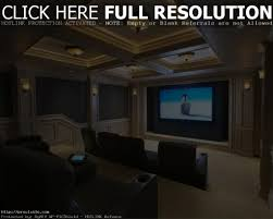home movie theater room ideas best decoration ideas for you