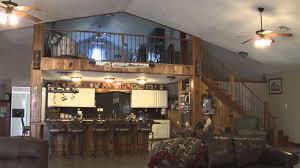 Pole Barn House Floor Plans Ideas Barnaminium Pole Barn Builders In Texas Barndominium Cost