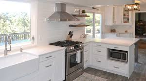 ikea kitchen cabinets remodel family makes ikea kitchen design remodel a fit