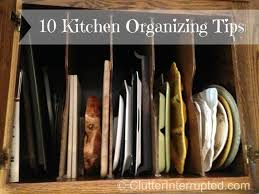 125 best kitchen u0026 pantry organizing images on pinterest kitchen