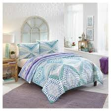 Purple And Teal Bedding Boho Boutique Bedding Sets U0026 Collections Target