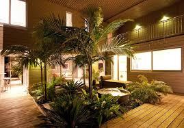 Indoor Garden Ideas Pinterest Landscaping Gardening Ideas - Interior garden design ideas
