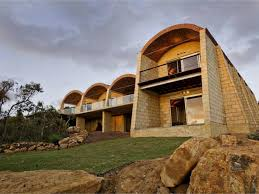 Luxury Holiday Homes Dunsborough by Best Price On Fleets Luxury Accommodation Margaret River In