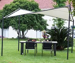 Canopy For Backyard by Gazebo Buying Guide The 50 Best Gazebos For Your Backyard In