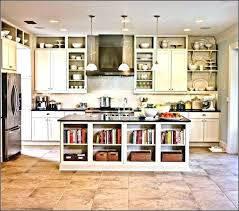 custom cabinets made to order made to order kitchen cabinet doors large size of kitchen kitchen