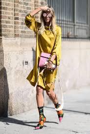 womens style boots australia color trends for 2018 popsugar fashion australia