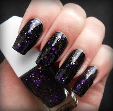 black nail polish page 3 of 4 nail polish page 3 of 4