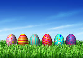 Easter Egg Quotes Easter Day Full Hd Images Gif With Quotes And Wishes 2017 Happy