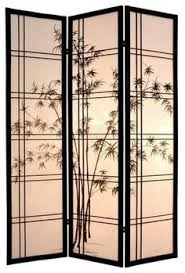 Decorative Room Divider by From See Through Screens To Sleep Apps 10 Things That U0027ll Make You