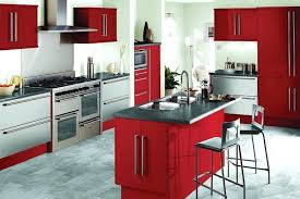 kitchen designing ideas kitchen ideas kitchen ideas magnificent home