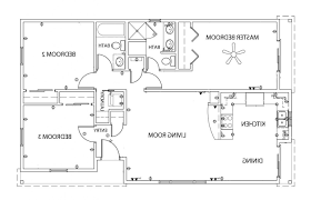 2 bedroom house plan indian style modern square foot house plans ranch one story indian style sq ft