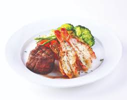 cuisiner le coing en l馮ume yesmen 網上時尚潮流雜誌 page 13