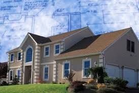 house elevations what are house elevations home guides sf gate
