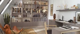 california closets top design sources