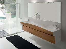 badezimmermbel holz badezimmermbel holz badezimmer tolles badezimmermobel altholz