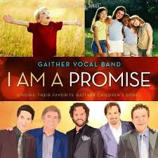 christian songs u0026 lyrics i am a promise by the gaither vocal band