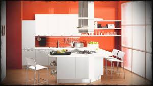 kitchen theme ideas for apartments kitchen theme ideas for apartments archives the popular simple