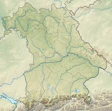 Fau Map Großer Brombachsee U2013 Wikipedia