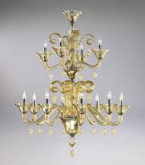 Amber Chandelier 50 Best Lighting Images On Pinterest Traditional Chandeliers