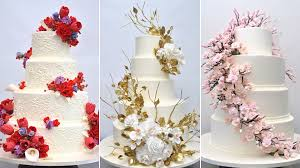 wedding cakes toppers u0026 ideas