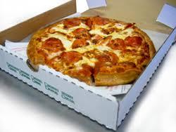 Pizza Hut Lunch Buffet Hours by Pizza Hut Original Pan Pizza Crust Recipelion Com