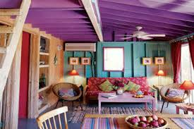 purple living room color schemes aecagra org