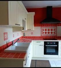 zellige de cuisine zellige de cuisine beautiful mur with zellige de cuisine simple