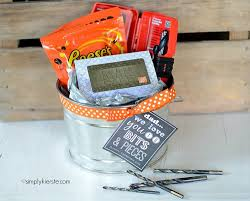 father u0027s day with the home depot free printable