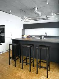 Island Hoods Kitchen Best 25 Island Range Ideas On Pinterest Island Stove Inside