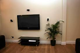 bose home theater refurbished home cinema gallery master av services