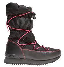 roots canada womens boots hi tec moon 200 shoes s altrec com