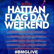 bmg 5lan haitian flag weekend u2013 hmibuzz com