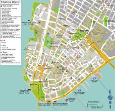 New York City Manhattan Map by File Lower Manhattan Map Png Wikimedia Commons