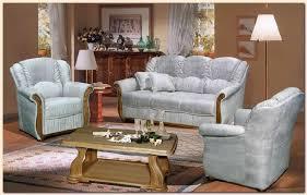 salon canapé fauteuil canapes convertible canapes tissu composition vente canapes