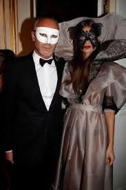 Masquerade Ball Halloween Costumes 56 Masquerade Murder Images Masquerade