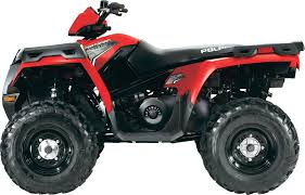 100 polaris 400 sportsman repair manual polaris service